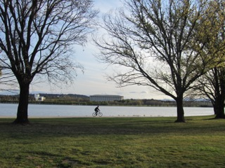 Canberra_3473