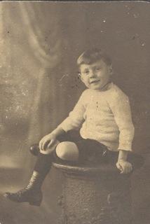 Gdad 1923