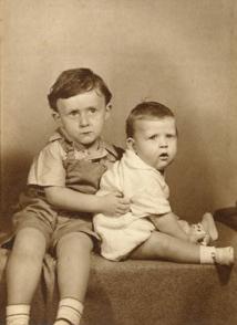 Gdad_1957