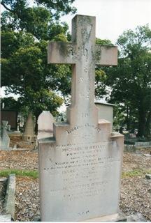 2004-10_18