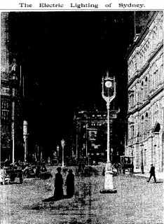 Trove_1904Jul13_ATCJ3_Electric Lighting of Sydney