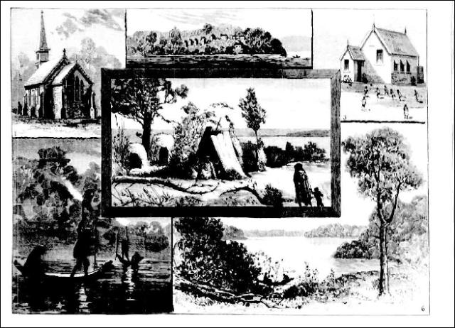 Trove_1885_Lake Tyers