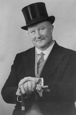 NAA_JFO'Reilly 1936