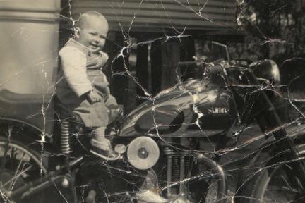 PBk_Baby+Bike