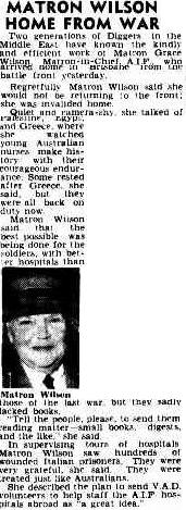 NLA_CourierMail1941_Wilson_article41949007-2-001