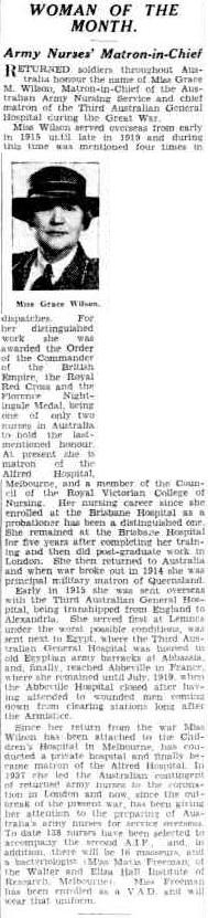 NLA_West Australian1940_Wilson_article46361883-2-001